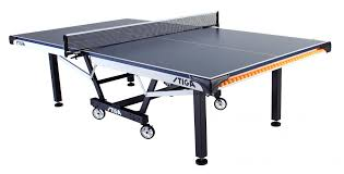 redline ping pong table reviews escalade sports table tennis