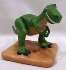 wdcc toy story ebay