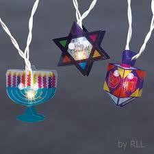 hanukkah lights decorations hanukkah decorations moderntribe