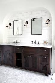 bathroom sconce lighting ideas staggering vanity sconces sconce lights lighting vanity wall
