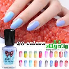 online buy wholesale perfect nail polish from china perfect nail