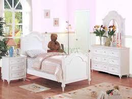 Childrens Furniture Bedroom Sets Furniture Bedroom Sets Mydts520
