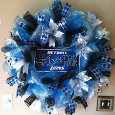images about detroit lions on pinterest wreaths and nfl idolza