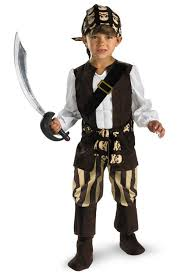 25 Toddler Boy Halloween Costumes Ideas 25 Toddler Pirate Costumes Ideas Pirate