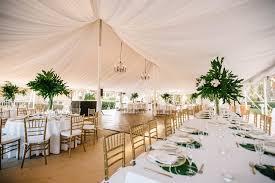 luxury wedding planner amanda pete stylish and fresh wedding stoner events