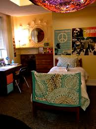 Dorm Room Lights by Flagler College Fec Dorm Dorm Ideas Pinterest Dorm