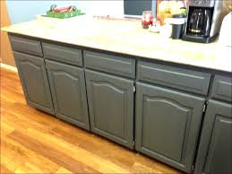 melamine paint for kitchen cabinets can you use annie sloan paint on kitchen cupboards room awesome