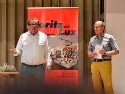 Dr Peter Bad Mergentheim Rückblick Buchhandlung Moritz Und Lux U2013 Bücher Und Mehr