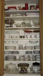 china cabinet organization ideas dining room organization china cabinets china cabinets