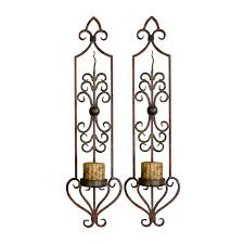 Electric Candle Sconce Wall Sconces Candle Photo Album Jefney Non Electric Candle Wall