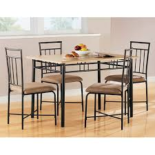 cheap folding tables walmart folding tables walmart kitchen and chairs at wal mart kitchen