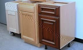 framed vs frameless cabinets frameless cabinets plans construction diy project building benefits