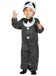 nightmare before christmas costumes baby s nightmare before christmas costume