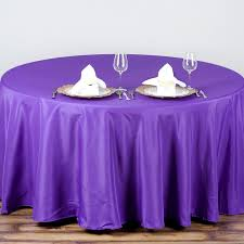 themed table cloth 90 polyester tablecloth wedding party table linens supply
