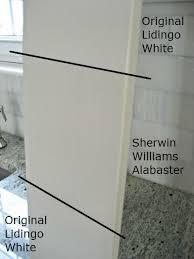 Lidingo Kitchen Cabinets 58 Best White Kitchen Images On Pinterest Kitchen Ideas White