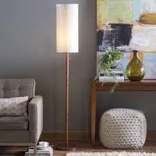 Adesso Floor Lamps Adesso Belle Arc Floor Lamp Hayneedle