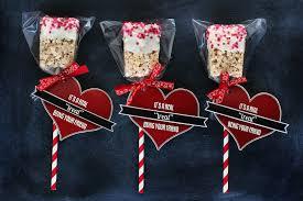 taki valentines for kids eighteen25