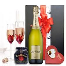 delivery birthday presents congratulations birthday gift gift delivery in melbourne sydney