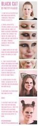 best 25 jigsaw costume women ideas on pinterest jigsaw makeup