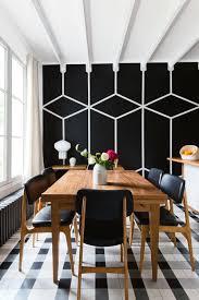 amenagement cuisine ferm馥 mais um décor fantástico da int2 architecture home tours casinha