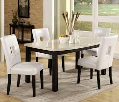pedestal base for granite table top great incredible dining table base granite top ideas cream dining