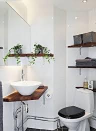 Interior Designs Cozy Small Bathroom by 88 Best Small Bathroom Images On Pinterest Small Bathrooms A