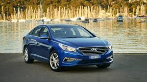 hyundai jeep 2017 hyundai sonata priced from 30k for 2017 chasing cars