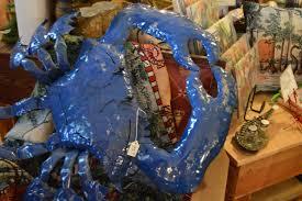 cajun christmas decorations u2013 decoration image idea