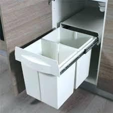 poubelle tri selectif cuisine poubelle cuisine ikea snapp poubelle a pacdale blanc poubelle tri