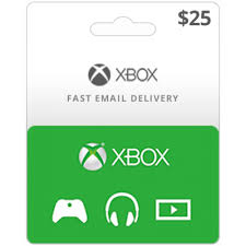 xbox live gift cards xbox live gold gift card