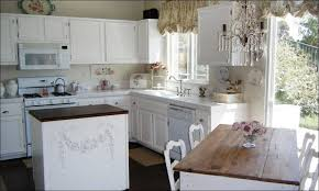 cape and island kitchens adorable 70 cape cod kitchen cabinets design ideas of cape cod