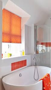704 best orange interior images on pinterest orange interior