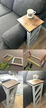 Wohnzimmerm El In Ahorn Die Besten 25 Holzmöbel Designsofas Ideen Auf Pinterest