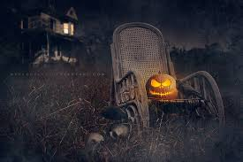 deviantart halloween wallpaper happy halloweenie by fiery fire on deviantart