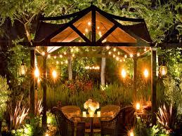 Outdoor Patio Lighting by Outdoor Patio Lighting Ideas U2013 Outdoor Design