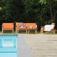 Martha Stewart Resin Wicker Patio Furniture - martha stewart living patio furniture sets martha stewart living