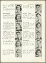 online high school yearbooks free fort hamilton high school tower yearbook ny class