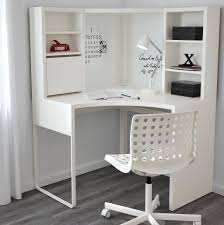 bureau gain de place petit bureau d angle nouveau petit bureau gain de place 25 mod les