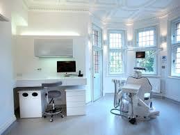 dental surgery design for no 1 harley st