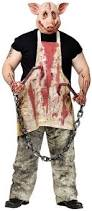 Bloody Nurse Halloween Costume Image Detail Zombie Nurse Costume Zombie Dress Halloween