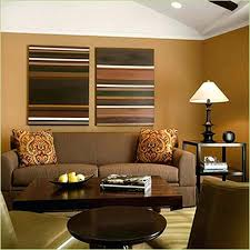 affordable interior paint color schemes for best paintinterior