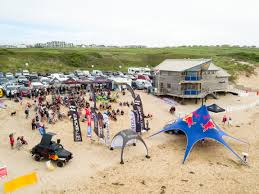 beach jeep surf 2017 korev english interclub surf chionships supported by caravan