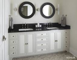 bathrooms ideas photos 43 best home gray bathroom images on bathroom