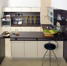 Ikea Kitchen Designer Fascinating Asian Style Kitchen Design 86 On Ikea Kitchen Design