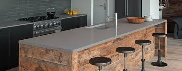 South African Kitchen Designs The Rise And Rise Of The Kitchen Decorex Sa