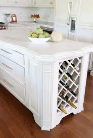 end of kitchen cabinet ideas kitchen ideas options for an island end cap normandy