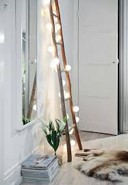 Cheap Home Decorations 1461 Best Home Is Where Images On Pinterest Architecture