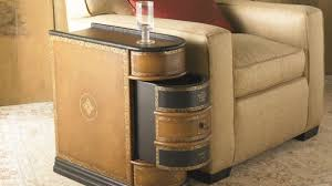 Rustic Side Tables Living Room Small End Tables Living Room Modern Side Ideas Thedailygraff