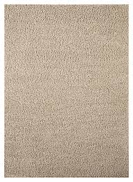 Beige Rug Throw Rugs Bring Your Room To Life Ashley Furniture Homestore