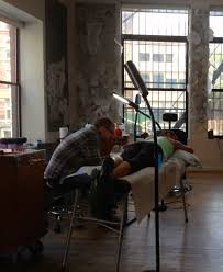 the top 10 tattoo studios in nyc u0026 guide to getting a tattoo the